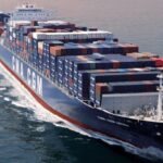 How to Start Freight Forwarding Business in Nigeria